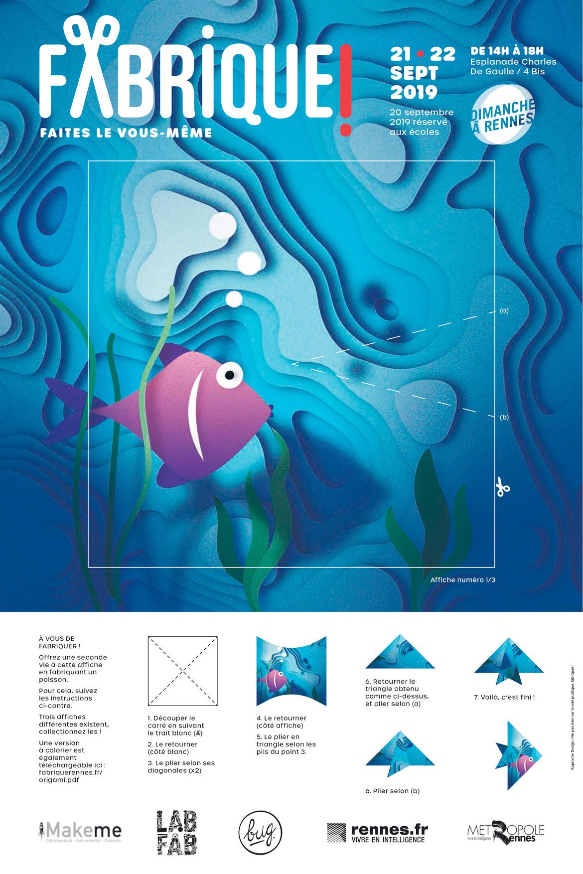 Affiche-poisson-violet